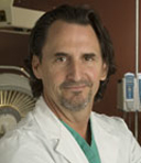 Dr Robert Howell | OBGYN Fort Worth TX | Lake Worth TX | Granbury TX